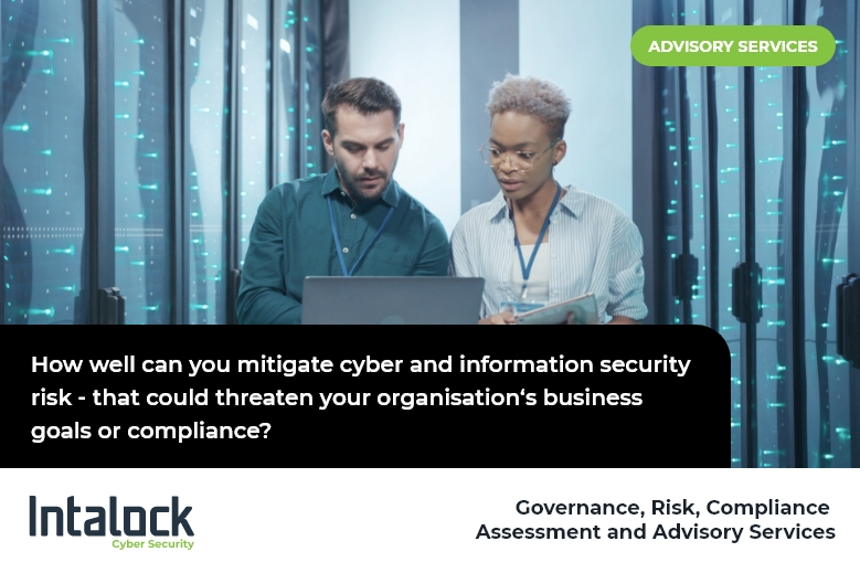 cyber_security_advisory_services_from_intalock