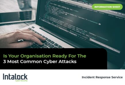 Insights_3_Most_Common_Cyber_Attacks