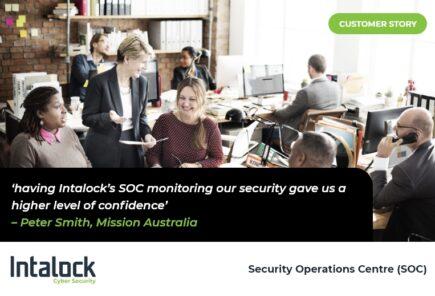 Mission_Customer_Story_Intalock