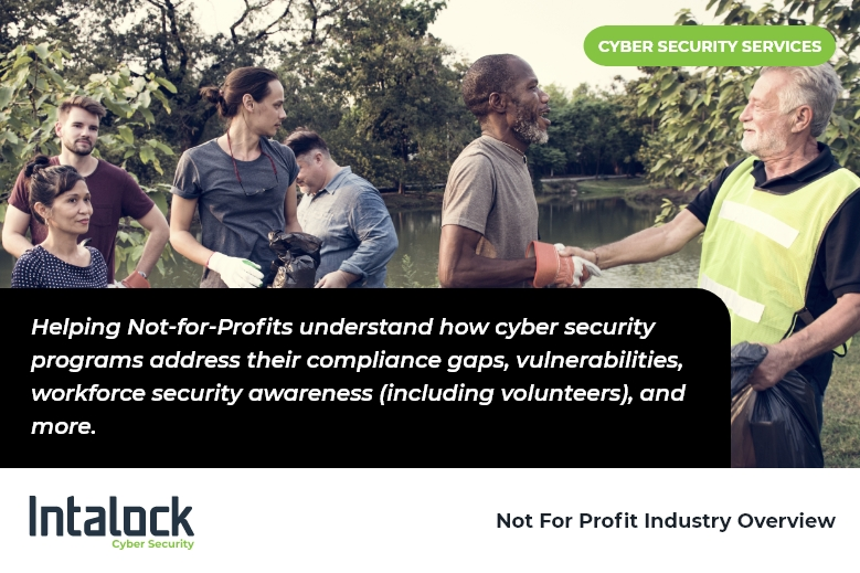 Not_For_Profit_Cyber_Security_Services_Intalock