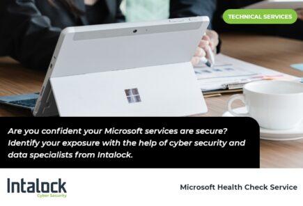 Website_MicrosoftHealthCheck